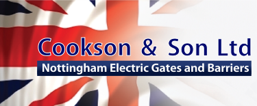 Cookson Electrical - Electrical Enginners
